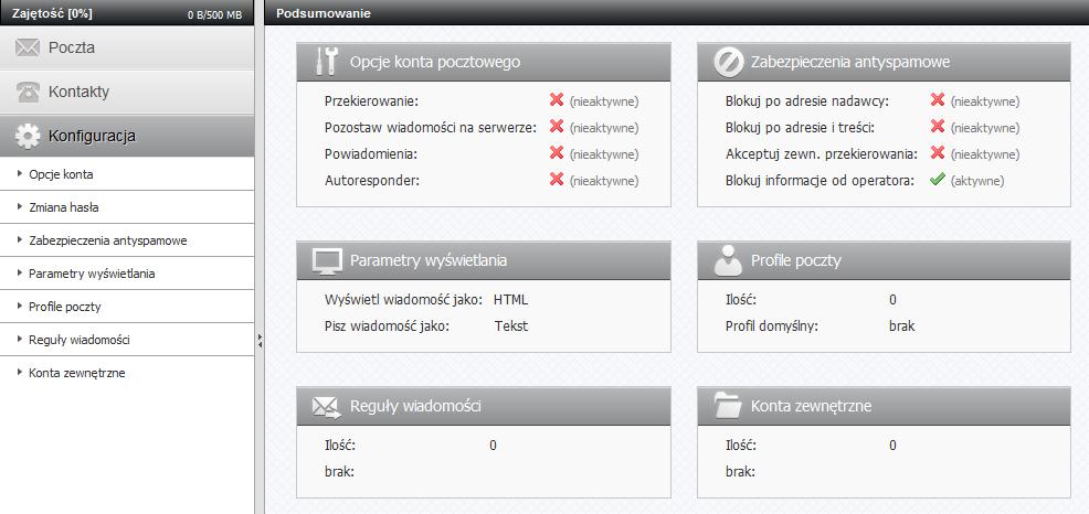 webmailconfig01.png
