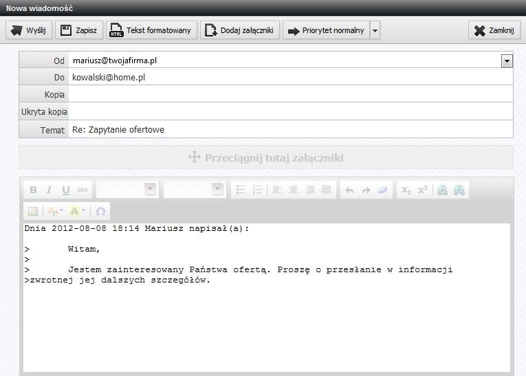 webmailx03.jpg