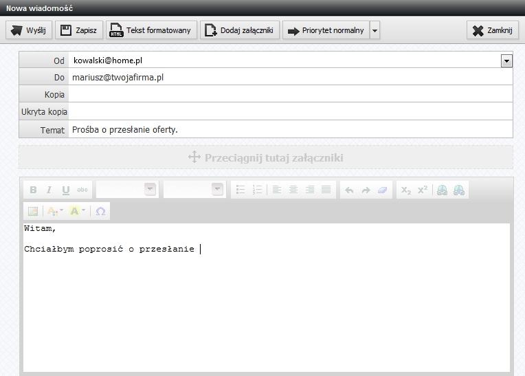 webmailx09.jpg