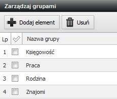 webmailx15.jpg