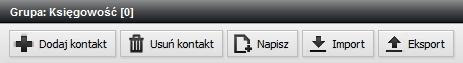 webmailx16.jpg