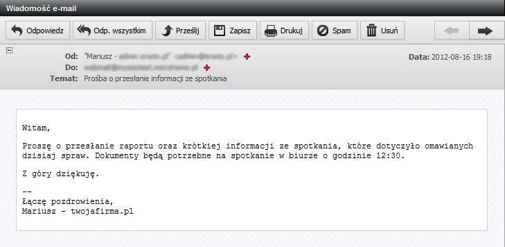 webmailx19.jpg