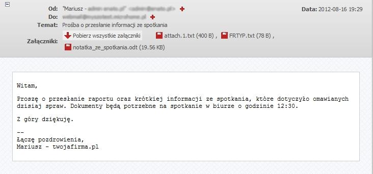 webmailx20.jpg