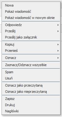 webmailx22.jpg