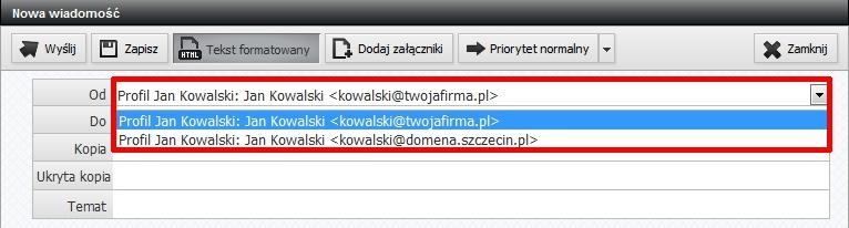 webmailx24.jpg
