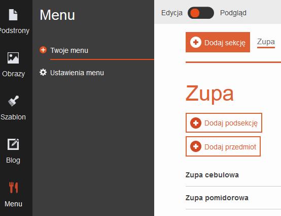 widok_menu.png