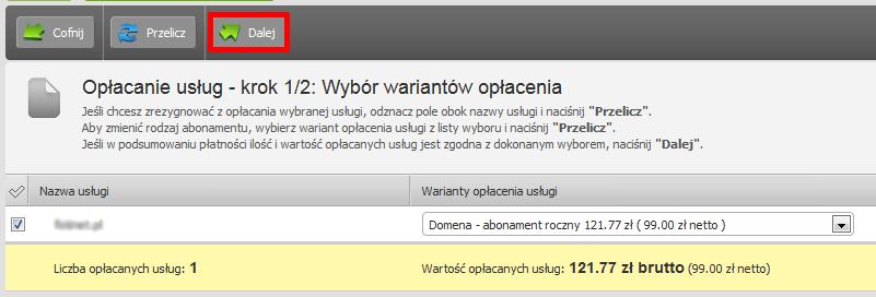 wybor-wariantow23.png
