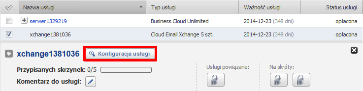 xchange-konfiguracja.png