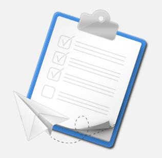 Zadania OX - Ikona listy zadań