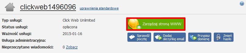zarzadzaj-strona-www.png