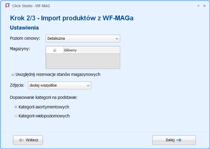 wf_mag-10
