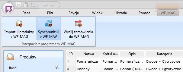 wf_mag-12