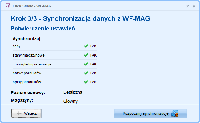 wf_mag-15