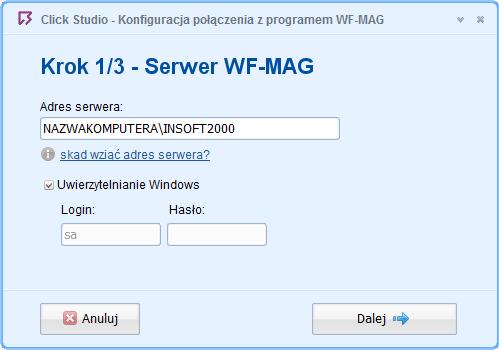 wf_mag-2