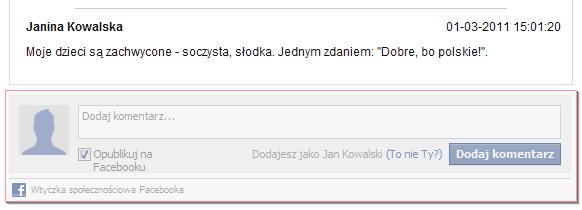 scr_facebook_komentarz