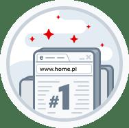 domeny home.pl
