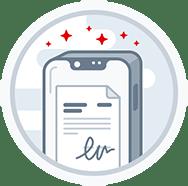 podpis elektroniczny SimplySign