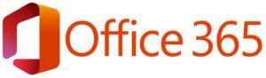 Pakiet Office 365 Online
