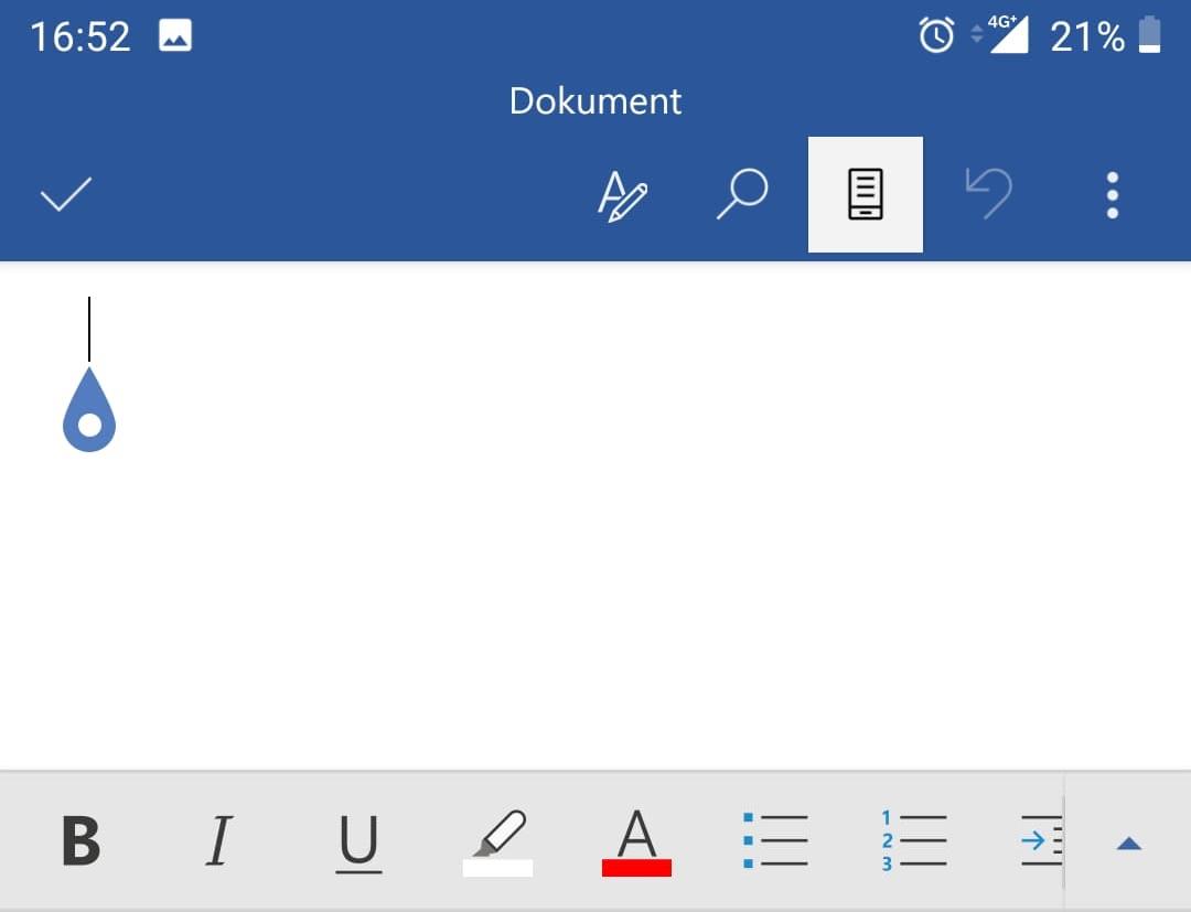 Jak edytować pliki Office na telefonie?