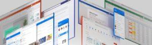 Jak pracować online - biuro Office 365