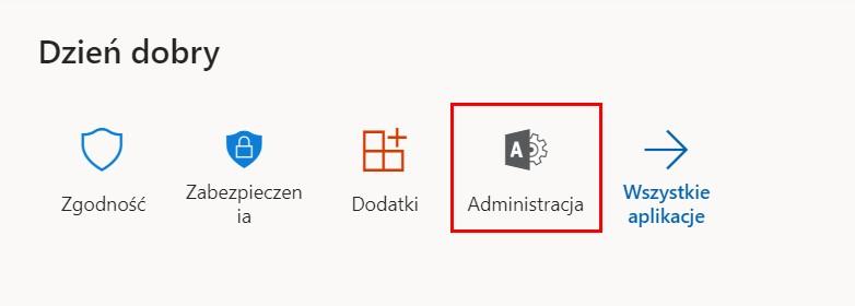 Jak dodać użytkowników oraz Office 365 w ramach subskrypcji?