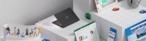 Jak używać Office 365?