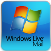 Logo poczty na Windows Live