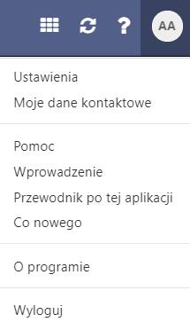 Jak włączyć autoresponder w Poczcie home.pl?