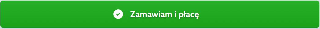 Domeny w home.pl - Wyszukiwarka wolnych nazw domen - Wybrana domena - Koszyk - Zamów - Kliknij przycisk Zamawiam i płacę