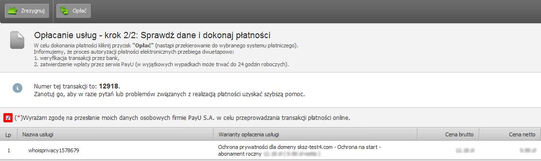 ochrona-prywatnosci-domeny-5
