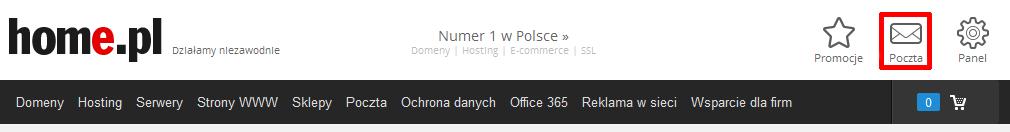 poczta-webmail