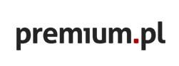 Dodanie domeny na sprzedaż na giełdzie Premium.pl