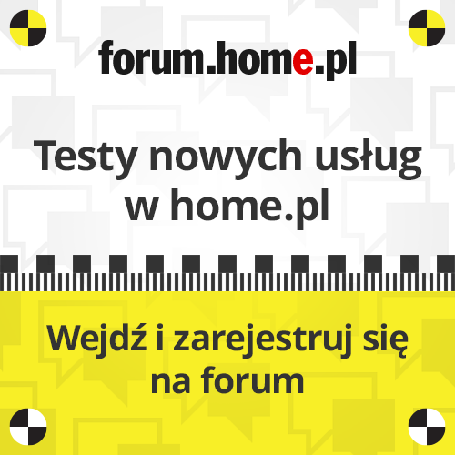 betatesty-forum