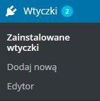 dodaj-w6