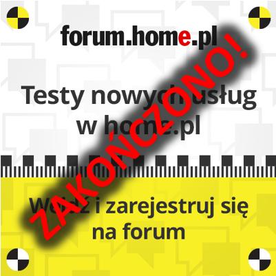 testy-fin