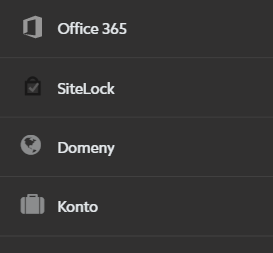 SiteLock w Panelu klienta home.pl