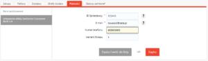Santander Raty w sklepie internetowym