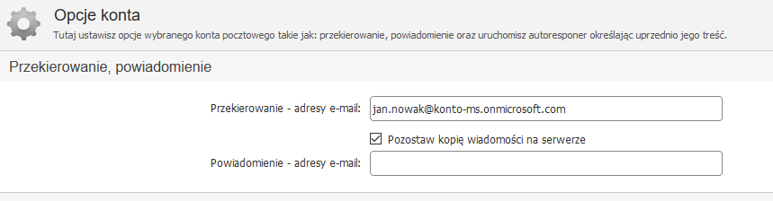opcje-konta