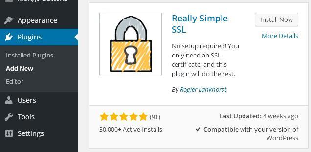 Jak uruchomić certyfikat SSL na stronie WWW?