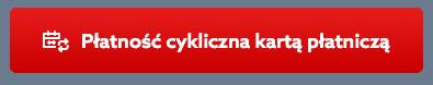 Korzystaj z płatności cyklicznych, aby opłacić usługi w home.pl