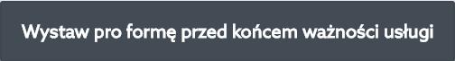 Panel klienta home.pl - Konto - Subskrypcje - Wystaw pro formę przed końcem ważności usługi - Kliknij, aby włączyć automatyczne odnawianie usługi