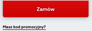 Oferta home.pl - Certyfikat SSL - Wybieram - Przechodzę do koszyka - Zamów wybrany certyfikat SSL w home.pl