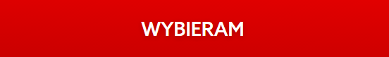 Home.pl - Certyfikaty SSL - Oferta - Kliknij Wybieram przy wybranym certyfikacie SSL