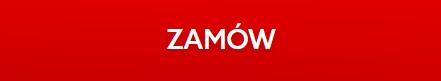 Home.pl - Office 365 - Pakiet - Kliknij przycisk Zamów