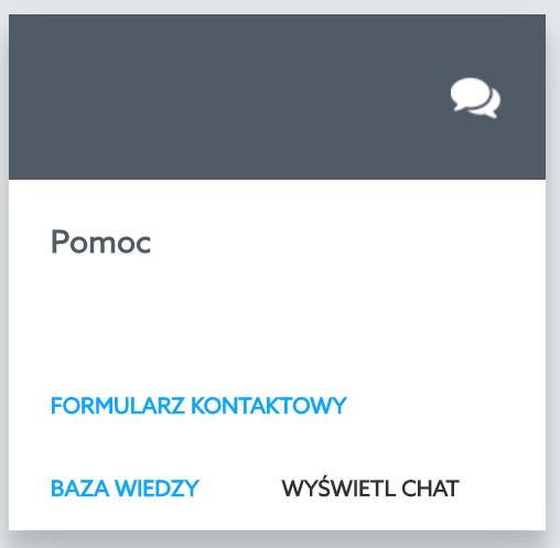 Jak uruchomić Czat Premium z konsultantem home.pl?
