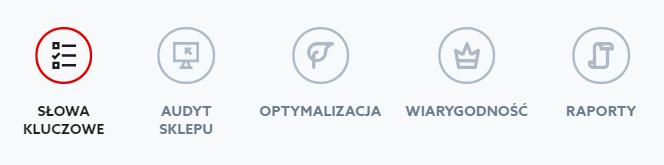 Jak zamówić pozycjonowanie sklepu w home.pl?