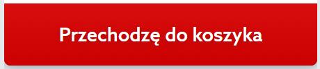 Home.pl - Menu - Oferta - Wybieram - Kliknij przycisk Przechodzę do koszyka