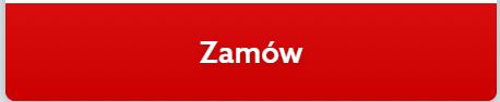 Home.pl - Menu - Oferta - Wybieram - Przechodzę do koszyka - Kliknij przycisk Zamów