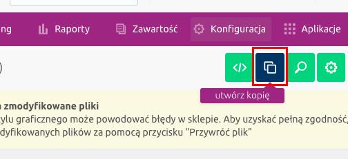 Jak włączyć widget ratalny PayU w eSklepie home.pl?