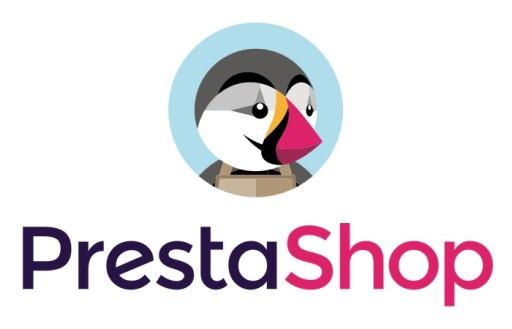 Najlepsze oprogramowanie sklepu internetowego - PrestaShop